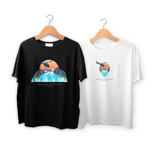 mockup black and white t-shirt.png