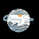 191102_BeringSea_Logo_Comps_R1001a [Reco