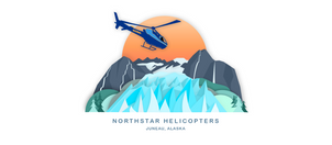 200422_NorthstarHelicopters_Design_001f-