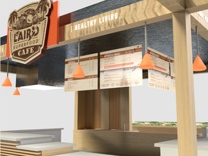 HermosaBeachCafe_002d_5.png