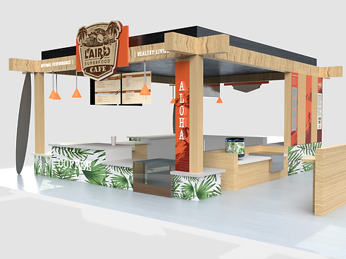 HermosaBeachCafe_002d_4.png