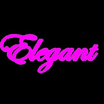 Elegant-Logo-A.png