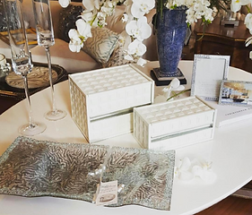 Interior Designers Bergen County Gracious Gifts Designs