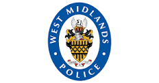 westmid police.png