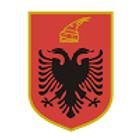 albania gov.png
