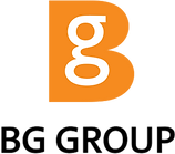 330px-BG_Group.svg.png