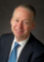 Management-Consultant-UK-JBrinsmead-Sout