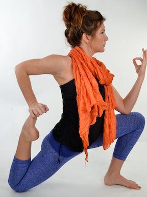 yogawithchelsea  yoga from the heart  austin tx