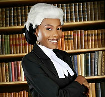 Zainab Muhammad Bello