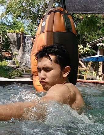 Swimming pool 1_edited.jpg