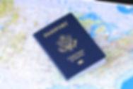 passport-2642170_1920.jpg
