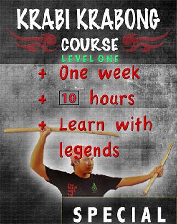 Krabi-Krabong-Course_New2.jpg