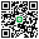 78671910_442428156695512_817767545594445