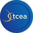 TCEA badge.jpg