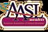 AASL_Member-web-badge.png