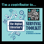 librarianbook.png