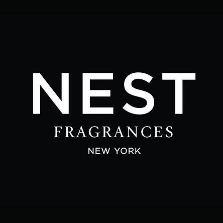 nest fragrances.jpg