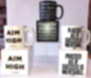 graduation mugs.jpg