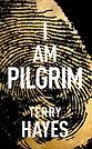 i am pilgrim.jpg
