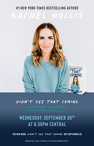 RACHEL HOLLIS VIRTUAL EVENT.jpg