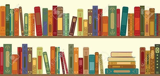 book banner.jpg