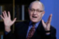 alan-dershowitz-jeffrey-epstein.jpg