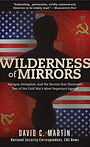 wilderness of mirrors.jpg
