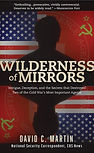 wilderness of mirrors.jpg