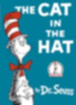 cat in the hat 1.jpg