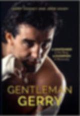 gentleman gerry.jpg