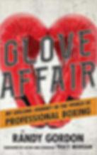 glove affair.jpg