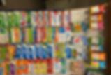 school zone.jpg