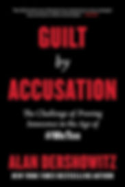 guilt by accusation.jpg