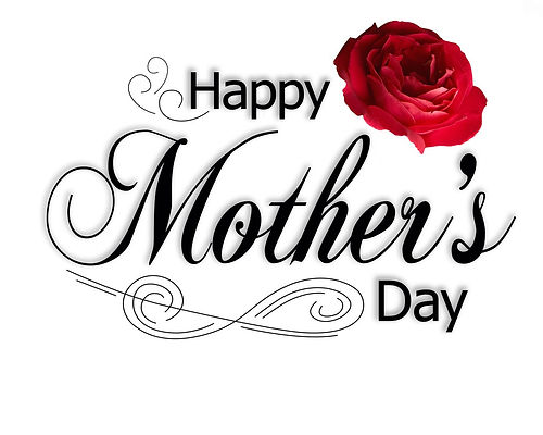 Happy-Mothers-Day-Card-21.jpg