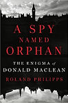 a spy named orphan.jpg