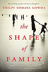 the shape of family.jpg