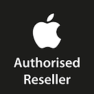 apple_reseller.png