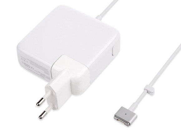 85W Generic Magsafe 2 Charger