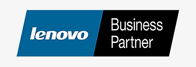 191-1912894_were-a-lenovo-partner-lenovo