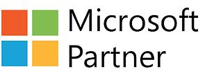 microsoft-partner.png