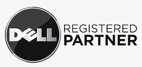 121-1216626_dell-partner-logo-white-dell