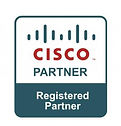 cisco-premier-partner-287x300.jpg