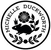 logo2018Vector.jpg