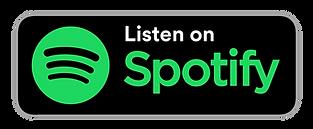 listen-on-spotify-logo-2.png