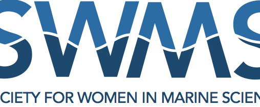 Support Women in Marine Science!