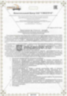 протокол проверки безопасности.jpg