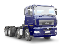 maz_6516_chassis-b_200_auto_png.png