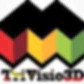 logo_trim1_editado.jpg