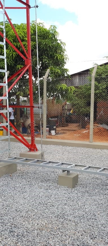 barrio San Felipe DAS 6.jpg