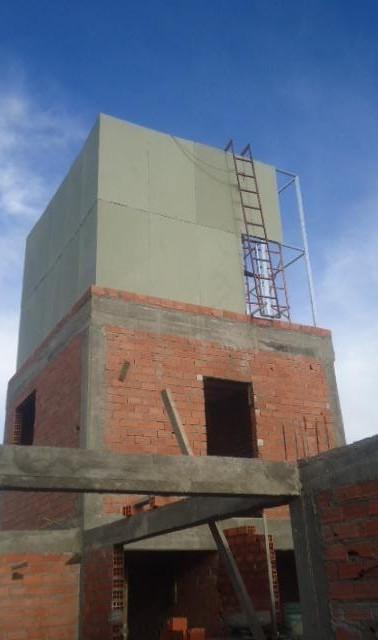 Rooftop en Oruro.jpg